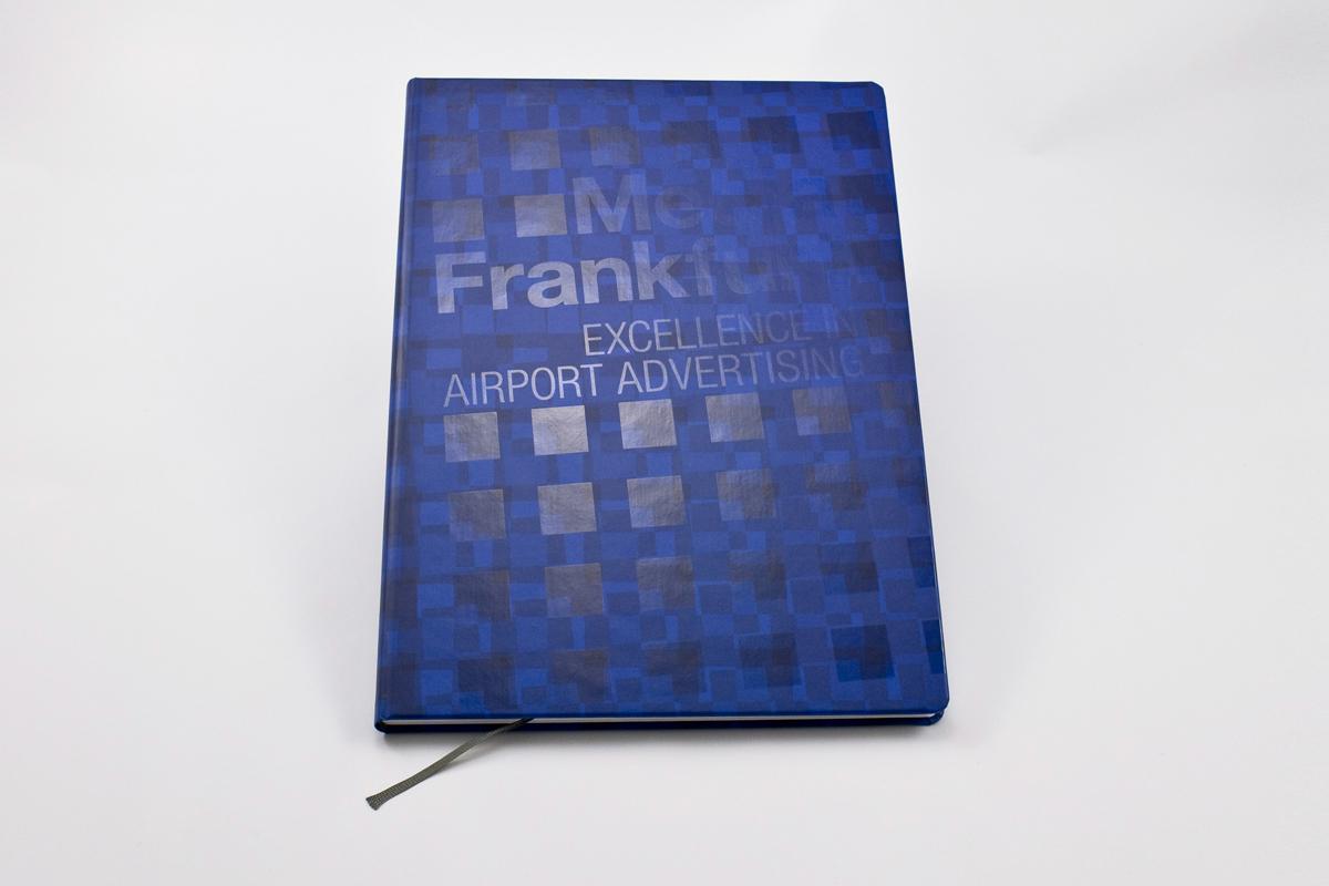 Brandbook_compilation_1