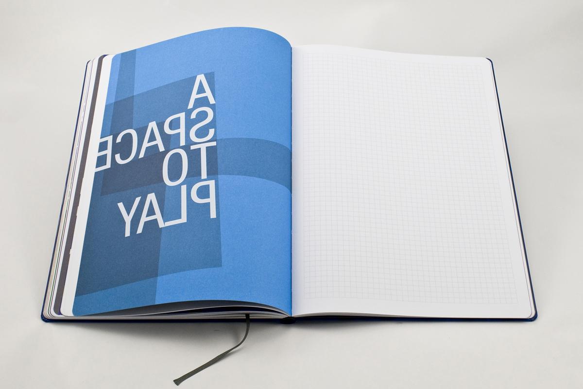 Brandbook_compilation_11