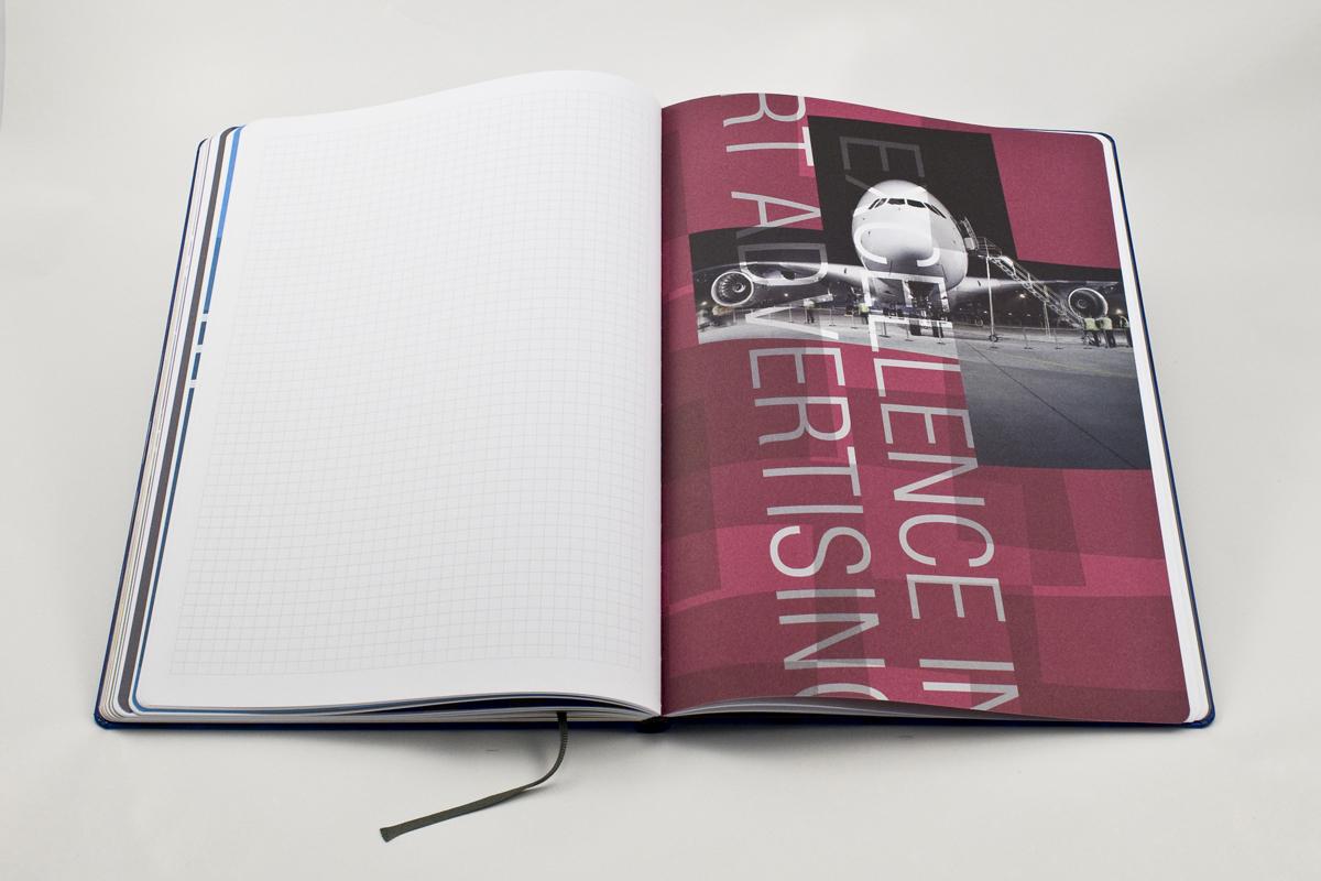 Brandbook_compilation_12