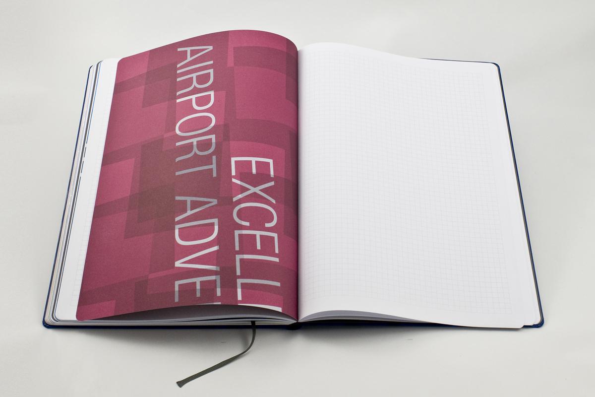 Brandbook_compilation_13