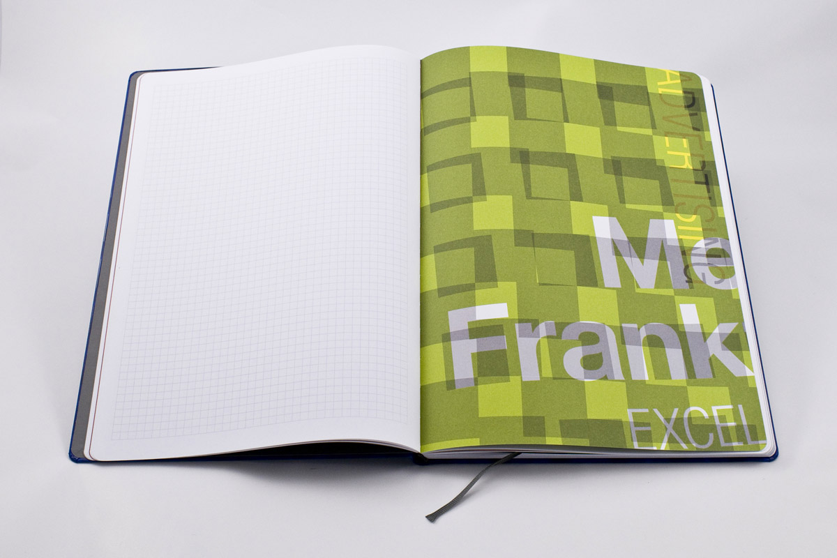 Brandbook_compilation_2