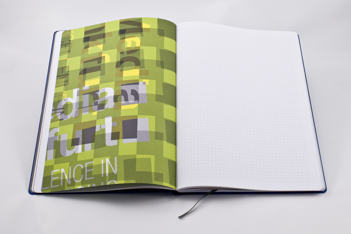 Brandbook_compilation_3