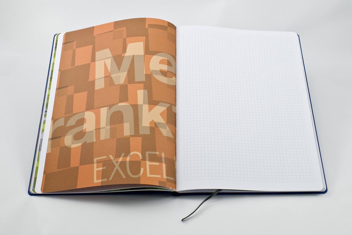 Brandbook_compilation_5