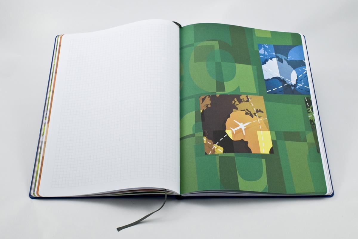 Brandbook_compilation_6