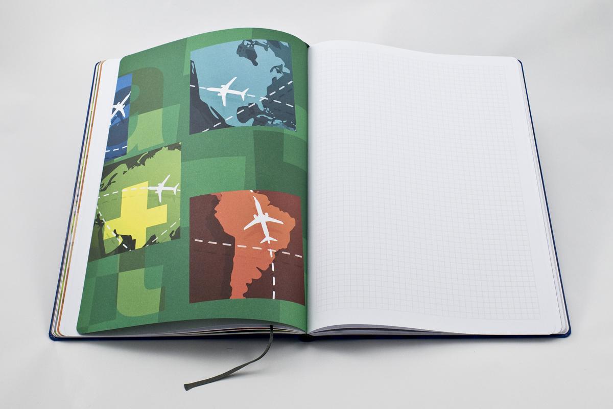 Brandbook_compilation_7