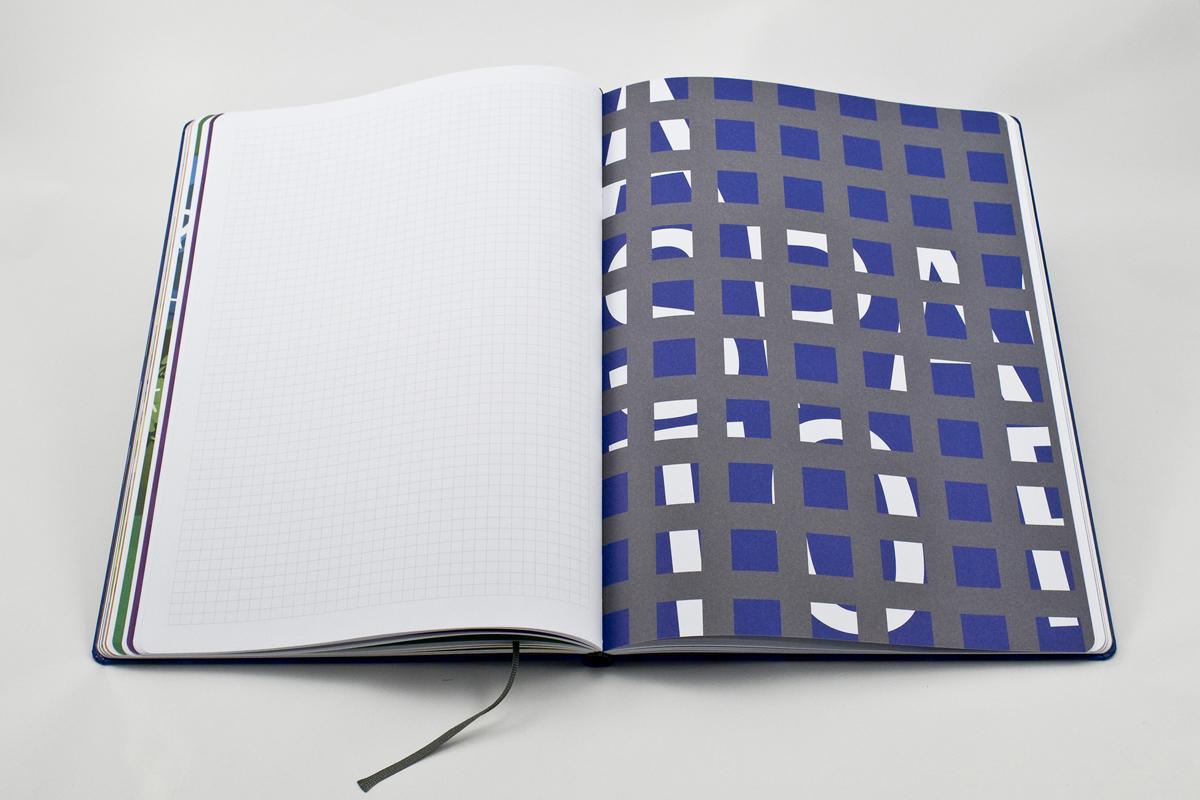 Brandbook_compilation_8