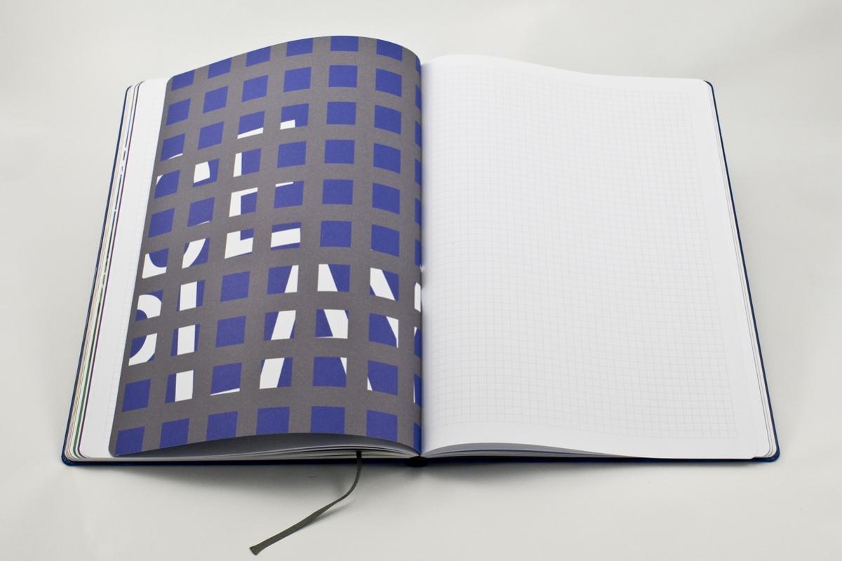 Brandbook_compilation_9