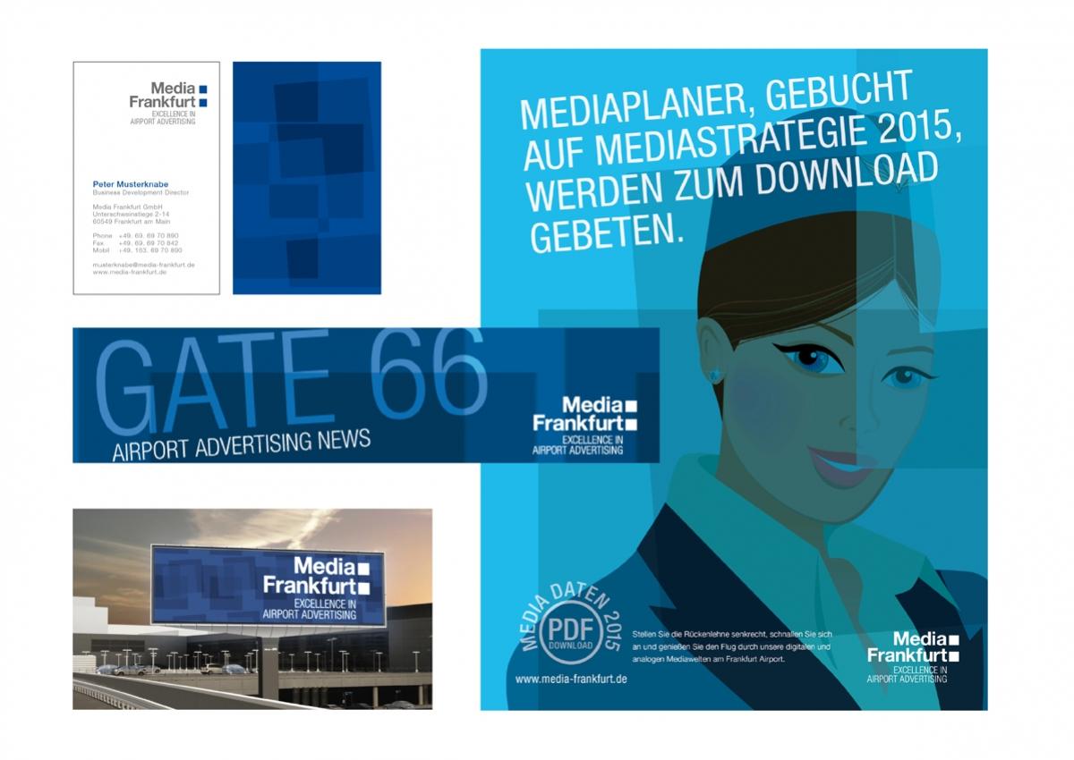 CD_Bsp.media6
