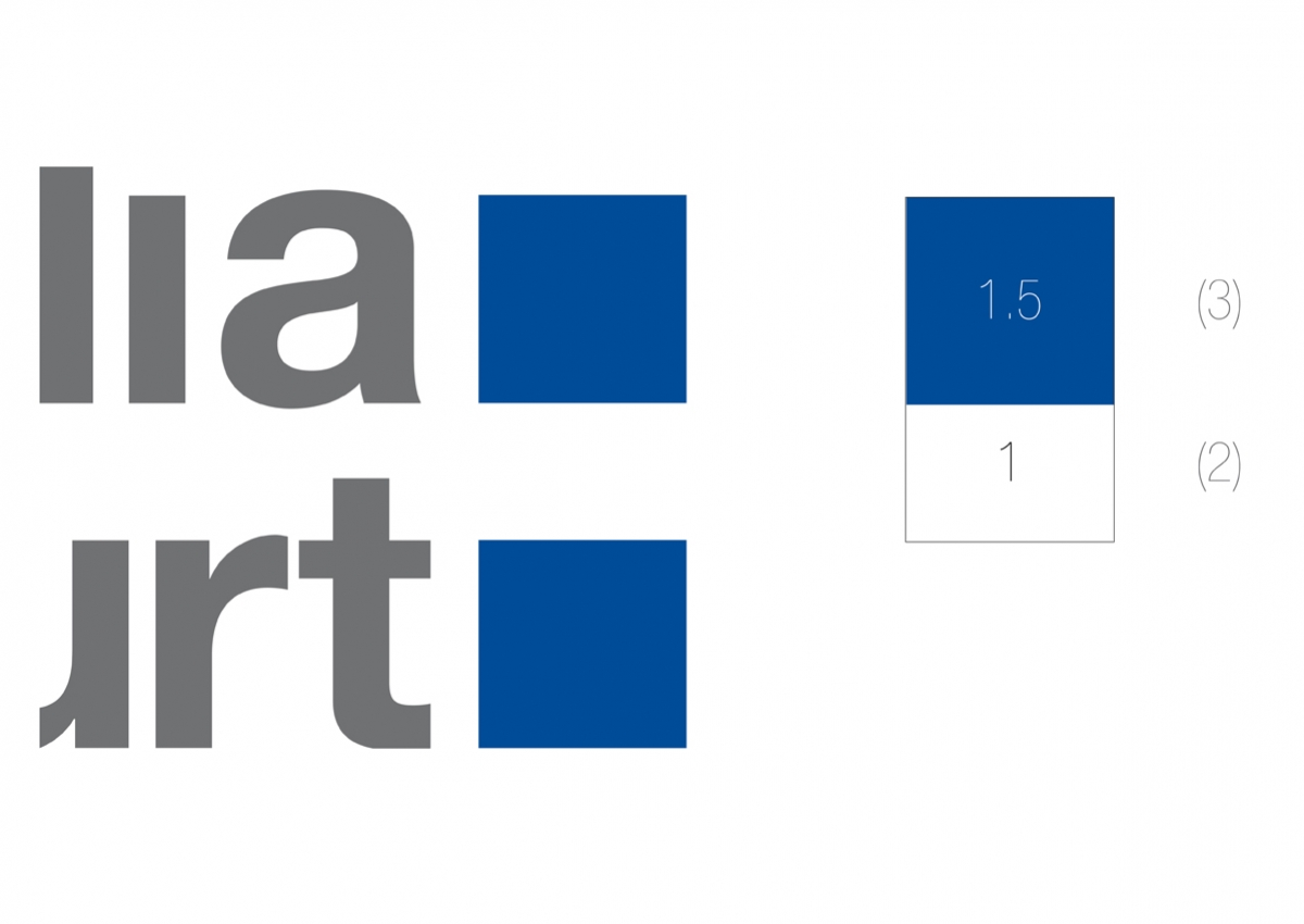Logo_3_2