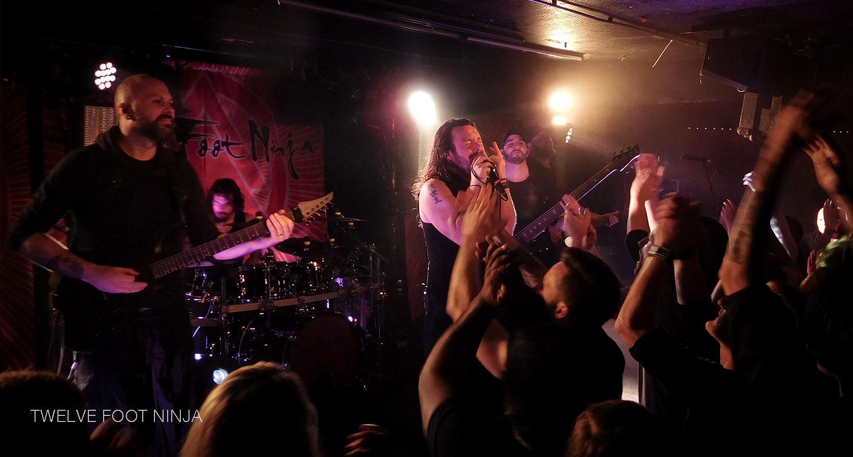 image-2007